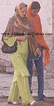 Afghan women clothing :: Clothing stores